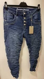 Bilde av casiopia jeans 1050